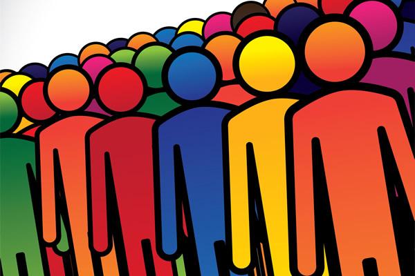 LGBT-Community-2